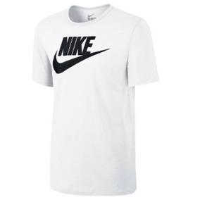 17ac07df93 Roupas Masculinas Sport Nike - Camisetas e Blusas no Mercado Livre ...