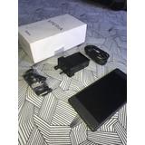 Sony Xperia - X F5121 Preto Grafite (uk Desbloqueado)