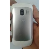 Smartphone Celular Nokia 302 100 Mb De Memória