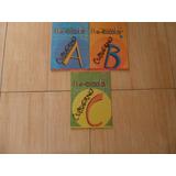 Libros Para Prescolar B
