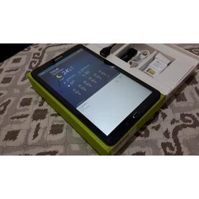 Samsung Galaxy Tab E 9.6 Wifi Preto + Brinde Pronto Entrega