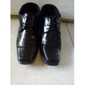 Perú Zapatos Hombre Libre Mercado En Ropa Accesorios Y Plataforma PqBP8S