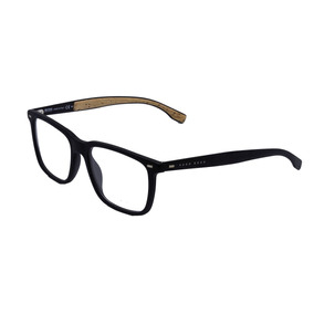 Óculos De Grau Masculino Hugo Boss - Óculos no Mercado Livre Brasil a4ba6792ac