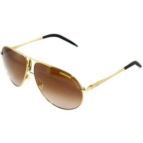 ad0ee4443c419 Óculos Carrera Sunglasses Carrera 81 0rtjj Optyl Blue - Óculos no ...