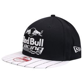 Bone Manutti - Bonés Red Bull para Masculino em Santa Catarina no ... 745a4747135