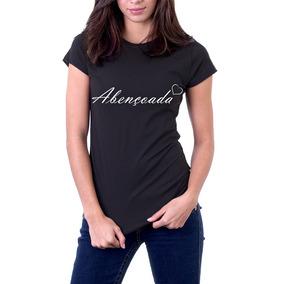 Kit 12 T-shirts Blusas Feminina Roupas Para Revenda