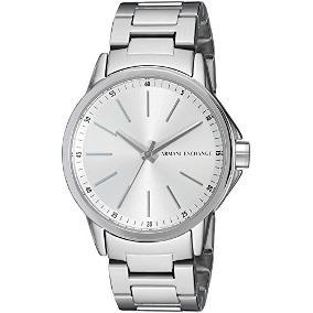 Reloj A/x 4345 Acero