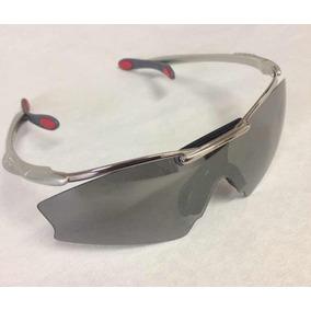 Linha,sportiva De Sol Ray Ban - Óculos no Mercado Livre Brasil 63d74acd07