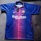 aaebd160e78aa Camisas De Times Baratas Atacado - Camisas de Times de Futebol no ...