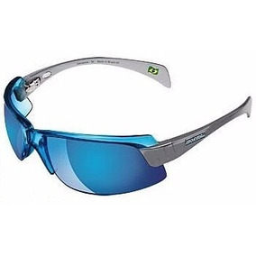 Oculos Mormaii Gamboa Air 2 Azul - Óculos no Mercado Livre Brasil 81a7b98994