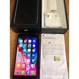 iPhone 7plus 128gb Apple Tela Retina Hd 5,5 Camera Dupla