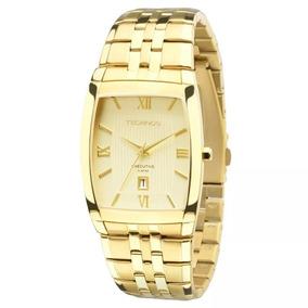 dee1ebb304daf Relogio Technos 1n12mp 4x - Relógios no Mercado Livre Brasil