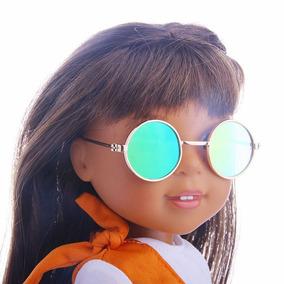 b05fb7f4b92ae Lojas Americanas - Brinquedos e Hobbies no Mercado Livre Brasil