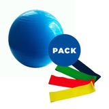 Balones De Pilates - Deportes y Fitness en Mercado Libre Chile 42cb15d28535