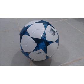 Balon Uefa Champions League 2017 en Mercado Libre México 726c1f154cb65