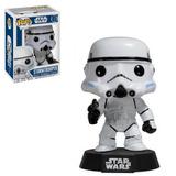 Figura Funko Pop Star Wars - Stormtrooper 05