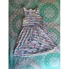 aee24e914 Vestidos H M Para Niñas en Mercado Libre México