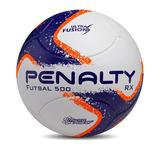 90fda93238 Bola Futsal Penalty S11 R1 - Bolas de Futebol no Mercado Livre Brasil