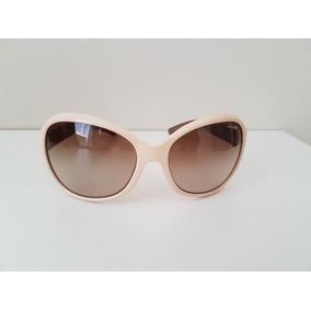 37d2834f686a3 Óculos Arnet Catfish Branco Creme De Sol Mormaii - Óculos De Sol no ...