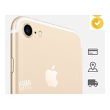 iPhone 7 7 Plus 6 6s Plus 8 X | G A R A N T I A | Obsequio