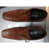 Zapato Formal Gino Marini