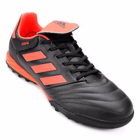 2af533b6bb Chuteira Society Adidas X 17.3 Tf Masculina - Chuteiras no Mercado ...