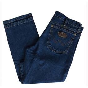 c1620bf661c62 Calca Texana Masculino Tradicional - Calçados