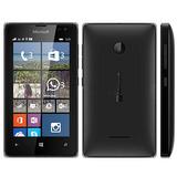 Microsoft Lumia 532 Dual Sim. 8gb. Incluye Batería Original