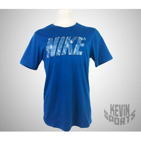 Camisa Original Athletic Tricou Nike 9c4ec7b2c7452