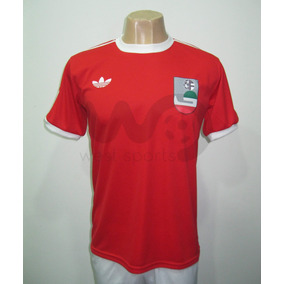 Camiseta De Iran - Camisetas en Mercado Libre Argentina f1542dbcf3dc9