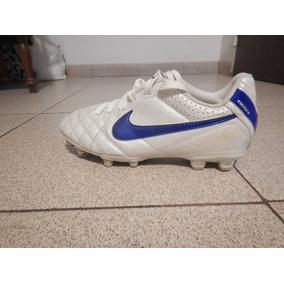 1c4dfda9ab50f Zapatos De Futbol Tacos Marca Nike Originales