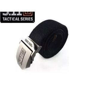 2 Cinturon Tactico 5.11 Tactical Series Original Hot Sale