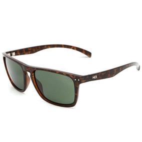 98a578ecc Óculos De Sol Masculino Original Hb G Tronic 90062 058 - Óculos no ...