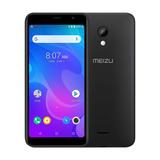 Meizu C9 Pro 5.45 Pulgadas De Pantalla Curvo 3g / 32gb Versi