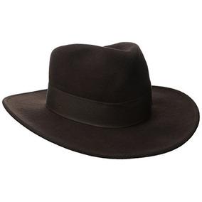 Sombrero Indiana Jones - Vestuario y Calzado en Mercado Libre Chile 97ad7e14516
