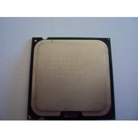 Processador Intel Core 2 Duo E7200