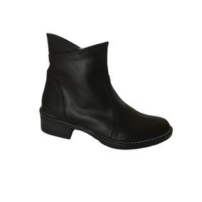 Zapatos De Vestir Mujer Comodos Botas - Zapatos de Mujer en Mercado ... 14bcd454d5c