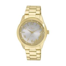 933c751dc36 Relógio Sector Ref. 270 Aceito Trocas - Relógios De Pulso no Mercado ...