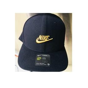 Vendo Gorras Nike Retro Originales - Ropa e0fac1a8d7b