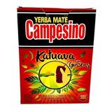 Yerba Mate Campesino