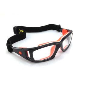 9845994148163 Óculos Hodgson De Futebol Basquete no Mercado Livre Brasil