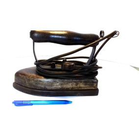 a9c56e9b1 Martelo De Ferreiro Eletrico - Antiguidades no Mercado Livre Brasil
