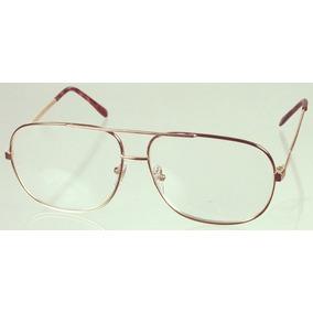 bd4dedc296 Armazones Gafas Para Sol Grandes Hipster - Lentes en Mercado Libre ...