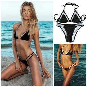 Venta Por Mayor Bikinis Y Trajes De Baño Brasileros - Trajes de baño ... 305122a1af40