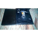Vendo Play 2 Con Un Control 23 Peliculas Memoria De 8 Gb