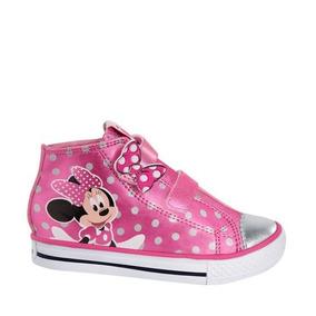 Botas Mickey Mouse en Mercado Libre México 30a42e3344c