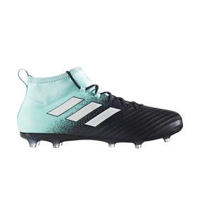 Botines Adidas Ace 17.3 Fg Sin Tapones - Botines en Mercado Libre ... 8ac3d8e929
