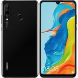 Huawei P30 Lite 128gb + Mica - Mate 20 Lite 64gb $280