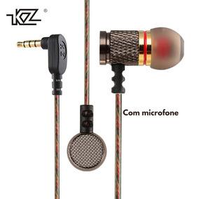 Fone Kz Edr1 In Ear Original