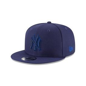 New Era Gorra Mlb Yankees 9fifty League Pop Neyyan Snap Nva 1bfdc5369ae